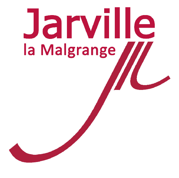 Mairie de Jarville
